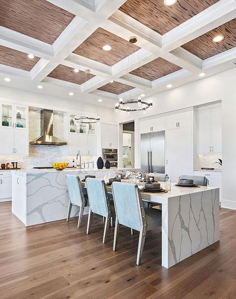 Surprising The Cabinetry Studio Download Free Architecture Designs Philgrimeyleaguecom